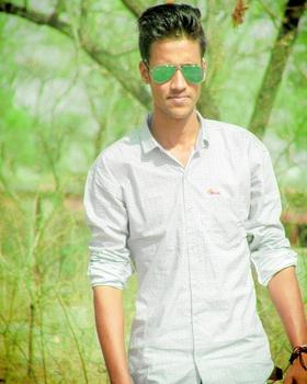 shubh soni portfolio image13