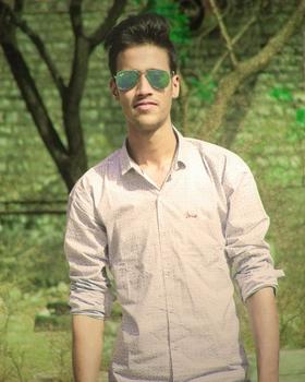 shubh soni portfolio image12