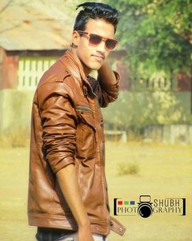 shubh soni portfolio image7