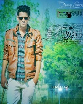 shubh soni portfolio image5