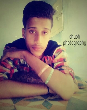 shubh soni portfolio image1