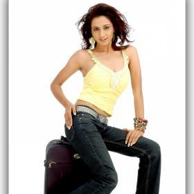 Arpana Ssangwan portfolio image5