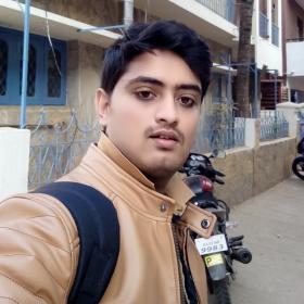 Salman portfolio image1