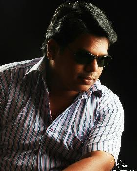 Sunil Deshpande  portfolio image2