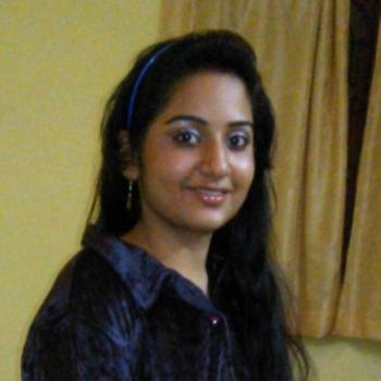 Khushboo Sharma portfolio image7