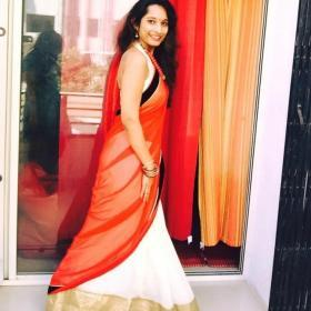 Rituparna Samanta  portfolio image4