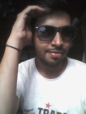 Prem Badhai Arya portfolio image16