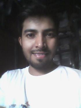 Prem Badhai Arya portfolio image12