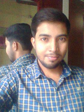 Prem Badhai Arya portfolio image9