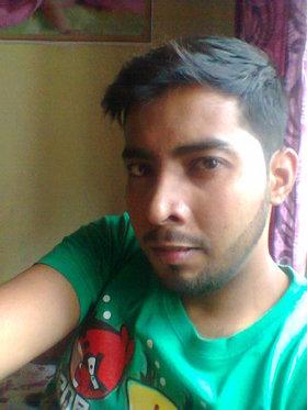 Prem Badhai Arya portfolio image8