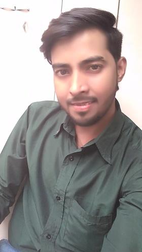 Prem Badhai Arya portfolio image2