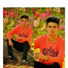 Vivek Patel portfolio image10