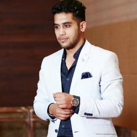 Sahil Anand portfolio image3