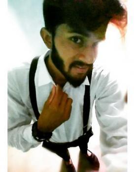 Arpit meena portfolio image24