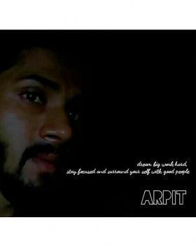 Arpit meena portfolio image6
