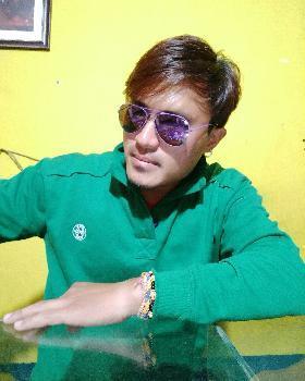 Nima Bhutia portfolio image3