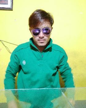 Nima Bhutia portfolio image1