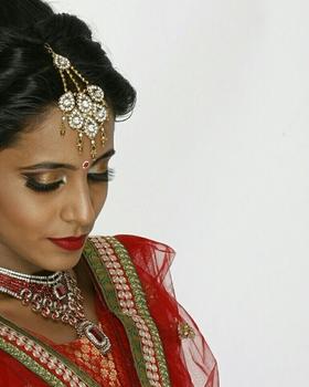 Simran khurana portfolio image10