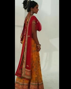 Simran khurana portfolio image9