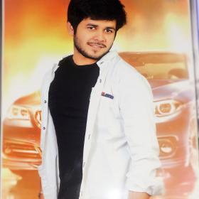Vishal Maheta portfolio image3