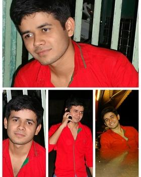 Vishal Maheta portfolio image2