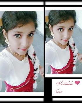 Ridhi saxena portfolio image45