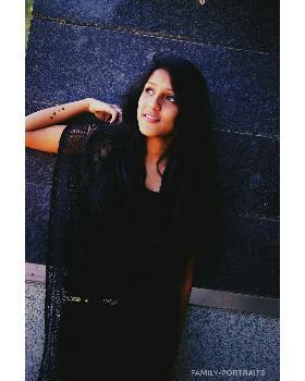 Ridhi saxena portfolio image24
