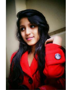 Ridhi saxena portfolio image19