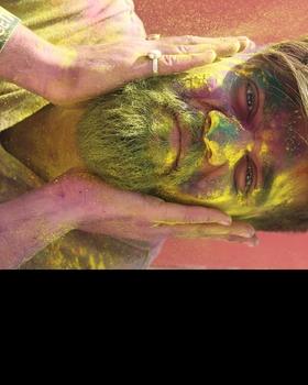 Kartikey Chandra portfolio image3
