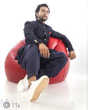Rohit Dey portfolio image18