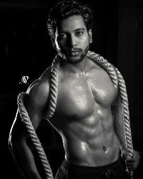 Rohit Dey portfolio image14