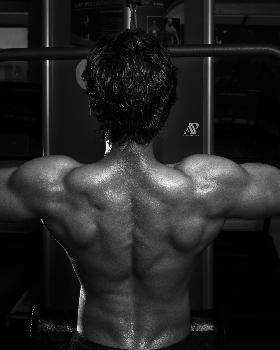 Rohit Dey portfolio image8