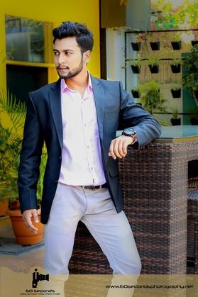 Rohit Dey portfolio image42