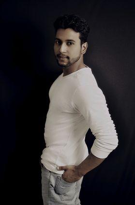 Rohit Dey portfolio image41