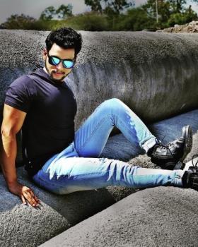 Rohit Dey portfolio image36