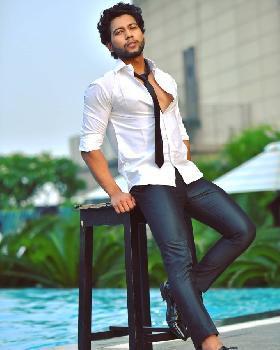 Rohit Dey portfolio image27