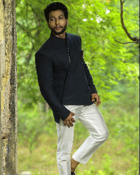 Rohit Dey portfolio image12