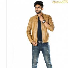 Jitesh Sharma portfolio image18