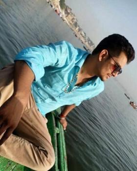 Manish Mishra portfolio image13