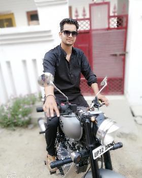 Manish Mishra portfolio image2