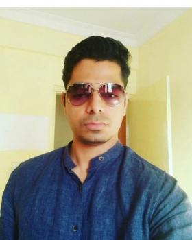 Rananjay Singh portfolio image1