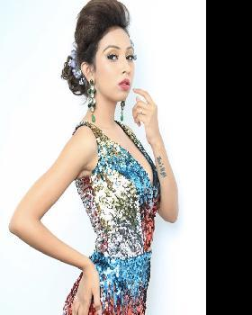 Harshitha Rathod portfolio image4