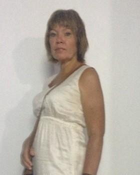 Tatiana Nazarova portfolio image2
