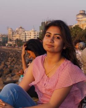 Nidhi Singh  portfolio image1