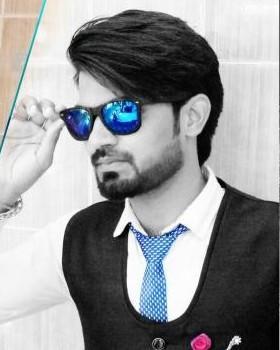 Rahul dehraj portfolio image2