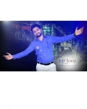 Manjunath Manju portfolio image2