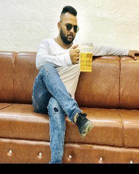 Addy Singh portfolio image1