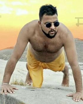 Addy Singh portfolio image23