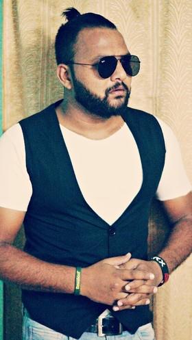 Addy Singh portfolio image19