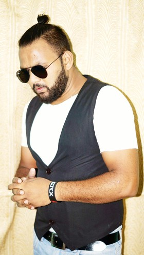 Addy Singh portfolio image18